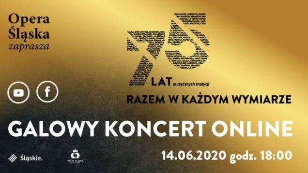 <span>FULL </span>75 years of the Silesian Opera Online gala concert Bytom 2020