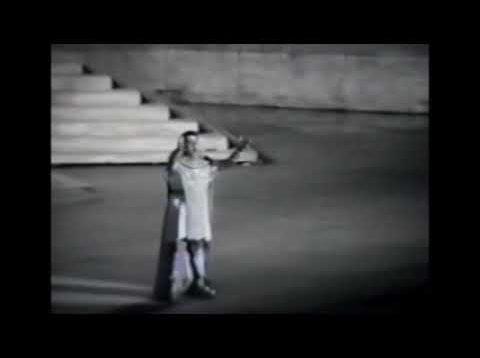 <span>FULL </span>Aida Verona 1990 Sweet Scuderi Carroli Zajick