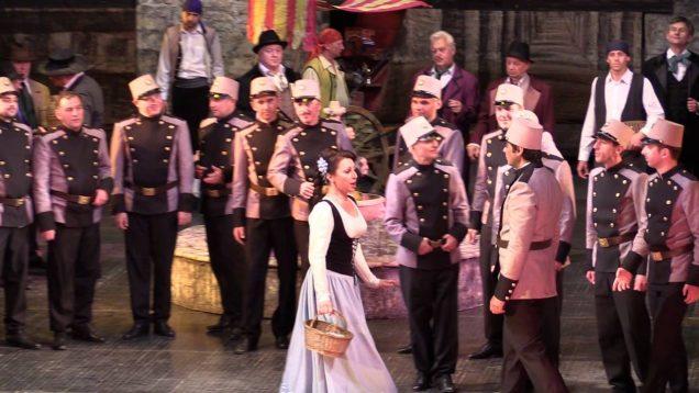 <span>FULL </span>Carmen Lviv 2016