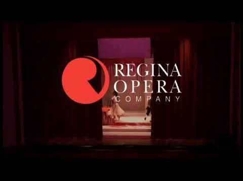 <span>FULL </span>Carmen New York 2019 Regina Opera