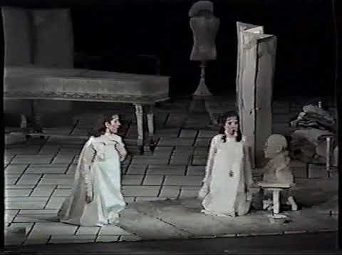 <span>FULL </span>Cosi fan tutte Berlin 1990