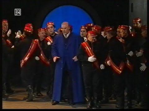 <span>FULL </span>Doktor Faust (Busoni) Nuremberg 1999