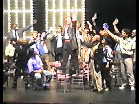 <span>FULL </span>Faust Berlin 1988 Miricioiu Hale Seiffert Quilico