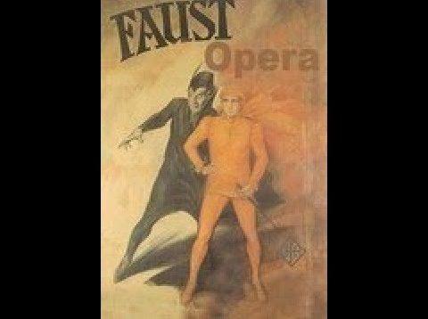 <span>FULL </span>Faust Irun 2011 Ombuena Amoretti Tarone