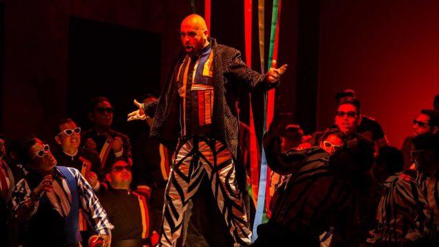 <span>FULL </span>Faust Lima 2017 Gutierrez Iturralde Krasteva