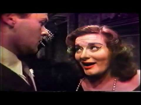 <span>FULL </span>Labyrinth (Menotti) TV-Movie USA 1963 Reardon Raskin Bonazzi