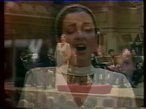 <span>FULL </span>Les Grandes Heroines de Verdi Paris 1993 Sylvie Valayre