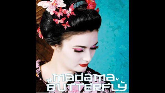 <span>FULL </span>Madama Butterfly Bilbao 2015 Cedolins Pretti Cansino