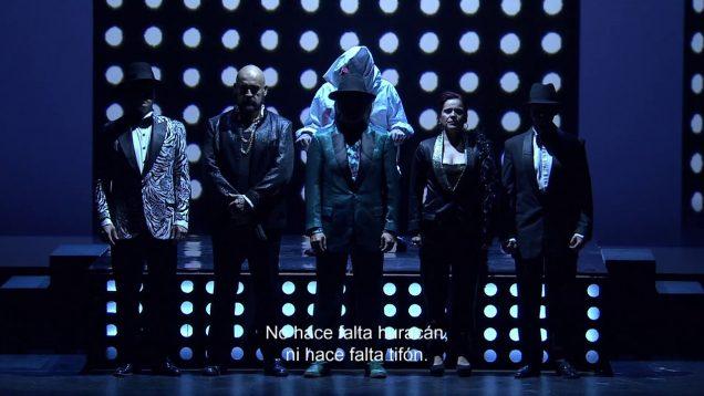 <span>FULL </span>Mahagonny Bogota 2018