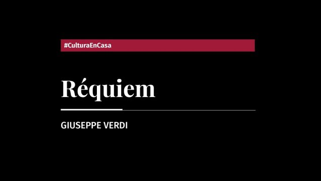 <span>FULL </span>Messa da Requiem Buenos Aires 2018 Siri Mirabelli Schmunck Janelidze