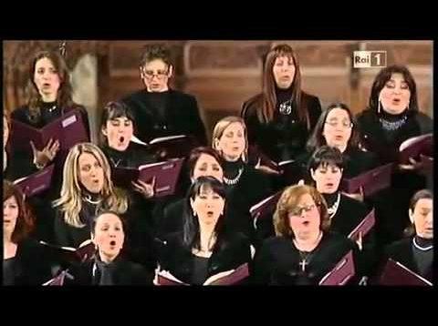 Messa da Requiem Orvieto 2011 Mehta