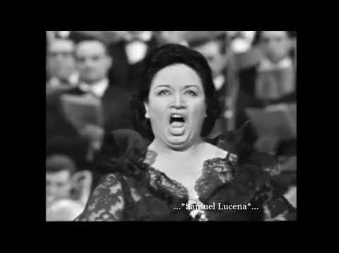 <span>FULL </span>Messa da Requiem Paris 1969 Arroyo Dominguez Bottion Ghiuselev