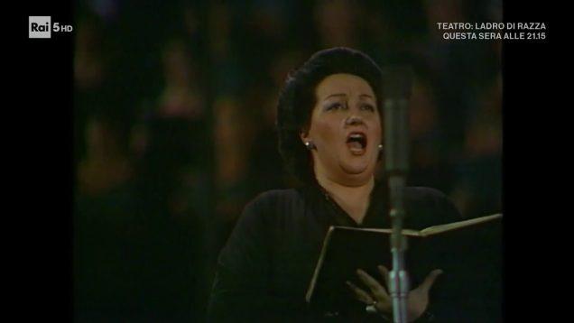 <span>FULL </span>Messa da Requiem Verona 1980 Caballé Fassbaender Luchetti Raimondi Muti