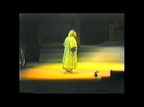 <span>FULL </span>Nabucco Oviedo 1983 Manuguerra Dimitrova