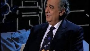 <span>FULL </span>Nit d'Arts con Plácido Domingo Barcelona 2000
