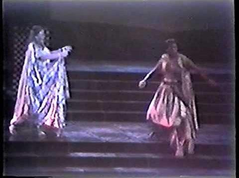 <span>FULL </span>Salome Pretoria 1984 Montgomery-Meissner Treleaven Fooley