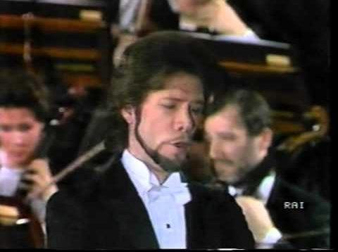 <span>FULL </span>Stabat Mater (Rossini) Bologna 1985 Chailly Cuberli Zimmermann Merritt Ramey