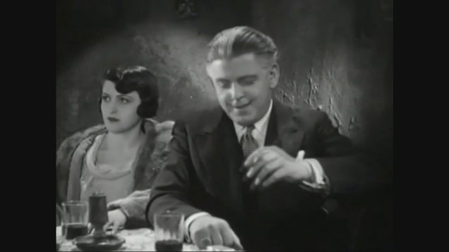 <span>FULL </span>Zwei Herzen im Dreivierteltakt (Stolz) Movie 1930