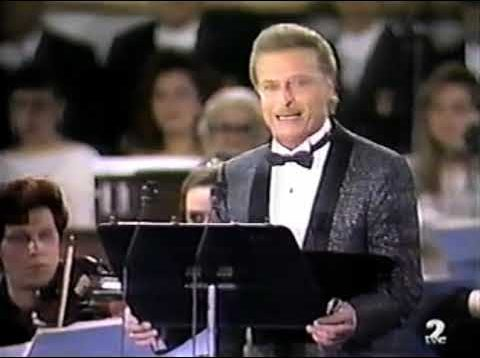 <span>FULL </span>Alfredo Kraus in Las Palmas 1991