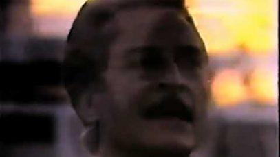 <span>FULL </span>Alfredo Kraus in Vienna Documentary 1987