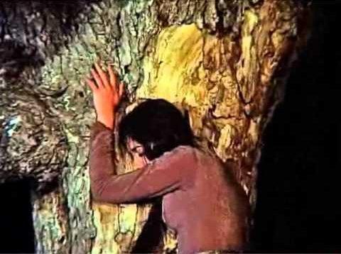 <span>FULL </span>Anoush (Tigranian) Movie Armenia 1983