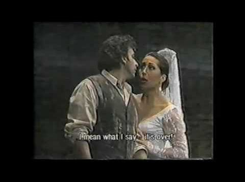 <span>FULL </span>Carmen Sydne 1991 Vergara Rosensheim