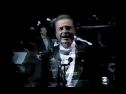 <span>FULL </span>Concierto de Alfredo Kraus en Salamanca 1996