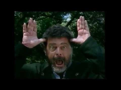 <span>FULL </span>Des Knaben Wunderhorn (Mahler) TV-Movie Germany 1996 Weikl Rossmanith Deutsch