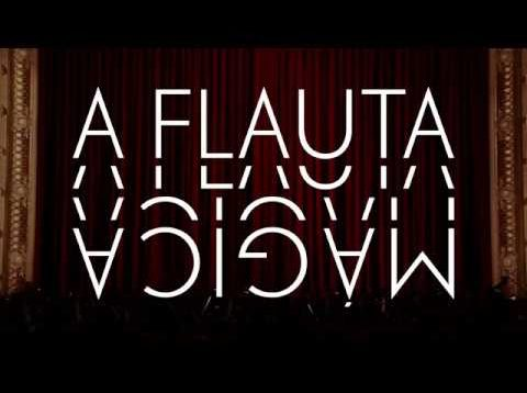 <span>FULL </span>Die Zauberflöte Sao Paulo 2017 Pace Souza Botelho Favaro