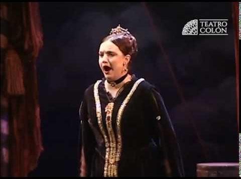 <span>FULL </span>Don Giovanni (Gazzaniga) Buenos Aires 2006