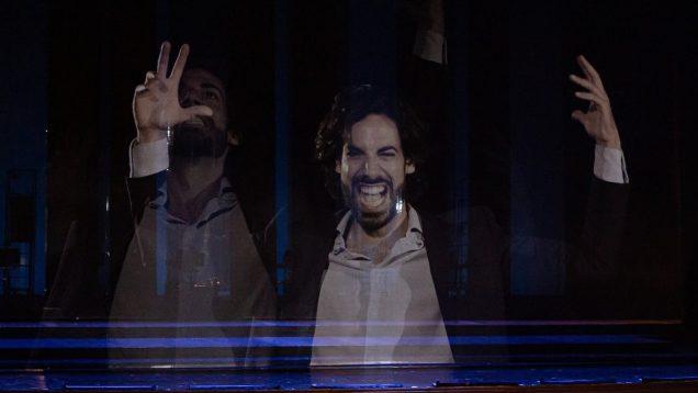 <span>FULL </span>Don Giovanni Palermo 2020 Arduini Brandon Hulett Fassi