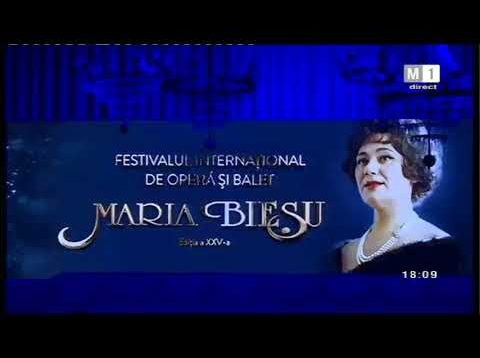 <span>FULL </span>Gala Opera Concert Chisinau 2017