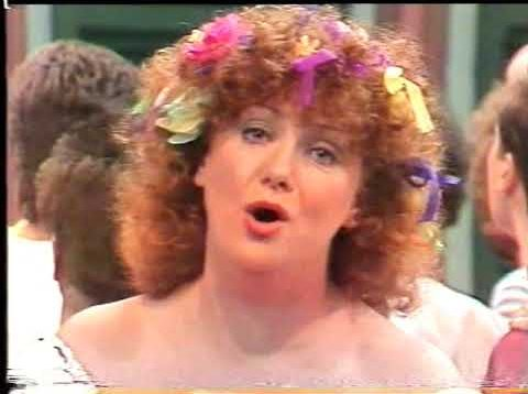 <span>FULL </span>H.M.S.Pinafore (Gilbert&Sullivan) Ireland 1985