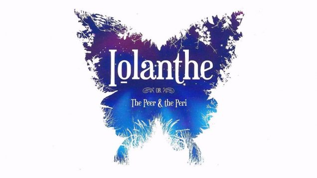 <span>FULL </span>Iolanthe Connecticut 2015
