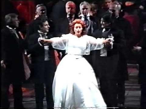 <span>FULL </span>La Traviata Berlin 1991 Eisenfeld Millgramm Ketelsen