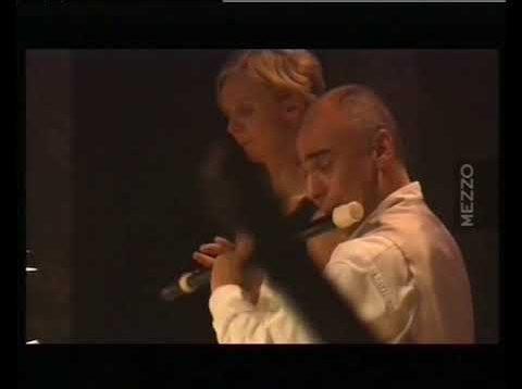 <span>FULL </span>Les plaisirs de Versailles 2004 Karthäuser Ricci Auvity