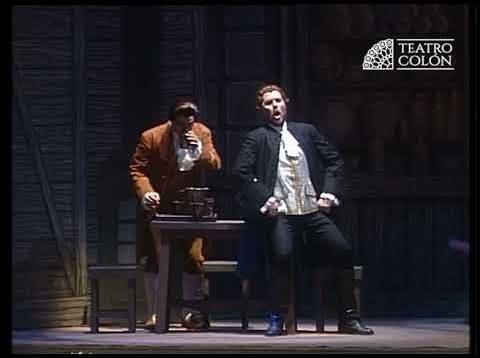 <span>FULL </span>L'occasione fa il ladro Buenos Aires 2002