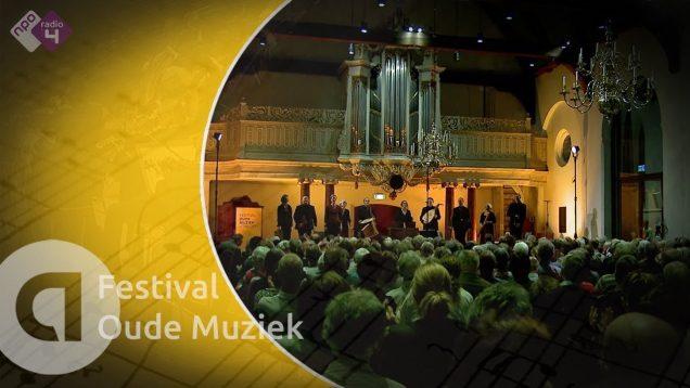 <span>FULL </span>Luther's Wedding Day Utrecht 2017 Capella de la Torre