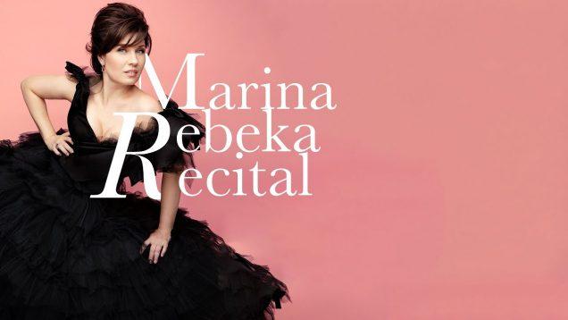 <span>FULL </span>Marina Rebeka Opera Recital Rundāle 2020