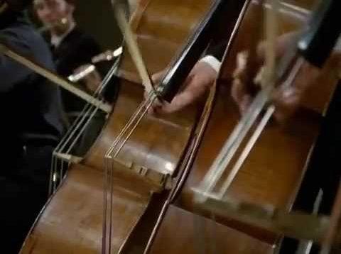 Matthäus-Passion (Bach) München 1971 Richter Berry Hamari Schreier Donath