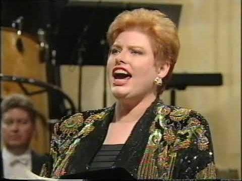 <span>FULL </span>Messa da Requiem London 1992 Davis Lipovsek Dunn Plishka Cole