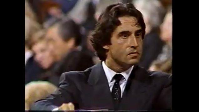 <span>FULL </span>Mozart Requiem Salzburg 1989 Muti Tomowa-Sintow Winbergh Baltsa Furlanetto