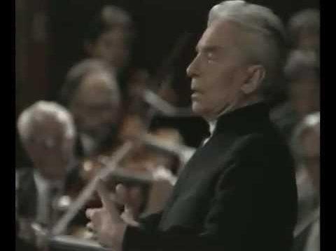 <span>FULL </span>Mozart Requiem Vienna 1986