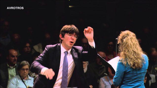 <span>FULL </span>Openingsconcert Festival Oude Muziek Utrecht 2014 Collegium 1704