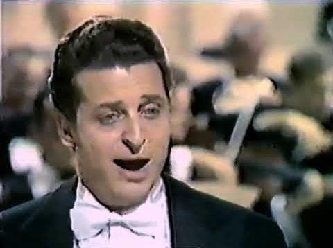<span>FULL </span>Opera Concert Cologne 1970 Kraus Bergonzi Cappuccilli Siepi