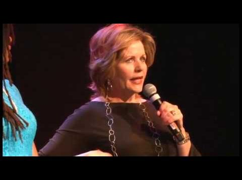 <span>FULL </span>Renée Fleming Chicago Voices Master Class Chicago 2017