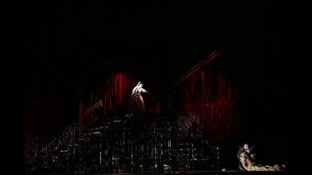 <span>FULL </span>Rigoletto Belo Horizonte 2014 Cecconi Pace Trsitacci