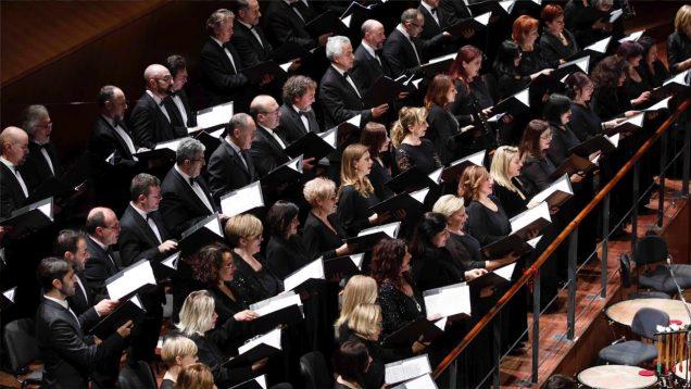 <span>FULL </span>Stabat mater (Rossini) Rome 2018 Buratto Simeoni Fanale Tagliavini