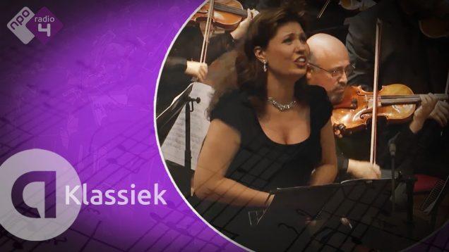 <span>FULL </span>The Bells (Rachmaninov) Utrecht 2015 Rebeka Skorokhodov Bondarenko