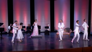 <span>FULL </span>Weekend Opera Concert Opera Haifa 2020